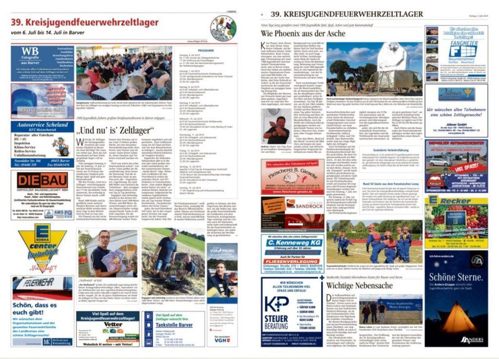 diepholzer kreiszeitung